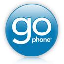 payg_logo.png