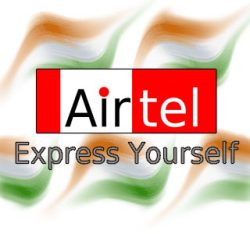 airtel-india-flag.jpg