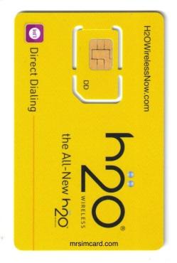 D02FECF2-9455-482D-A1C7-F0361A4CCFF6.jpg
