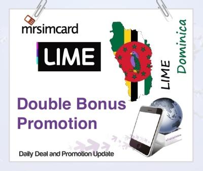 lime-dominica-double-bonus-promotion.jpg