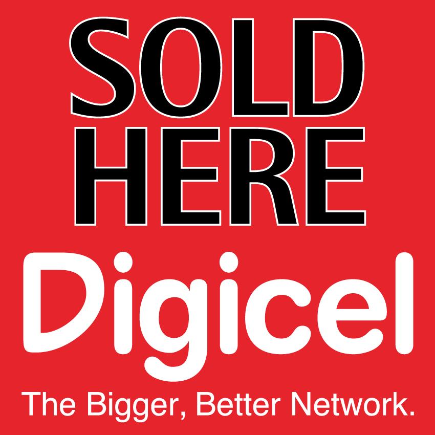 Digicel top up haiti online dating