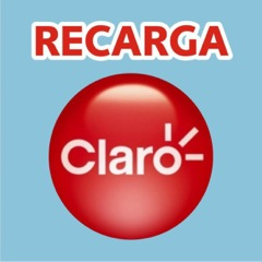 Claro Honduras – Promotions for March 14, 2014 – mrsimcard